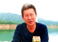 《胡说筏钓》76期:讲解筏钓岸筏抛投钓法