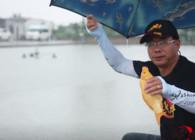 《二炮手时间》第15期 江西南昌二炮手对战