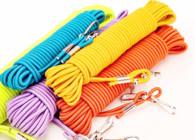 《钓鱼百科》 第六十三集 什么是失手绳?