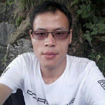 钓友changwei2201