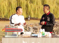 《钓饵大讲堂》第二十六期 冬季虾肉饵料搭配
