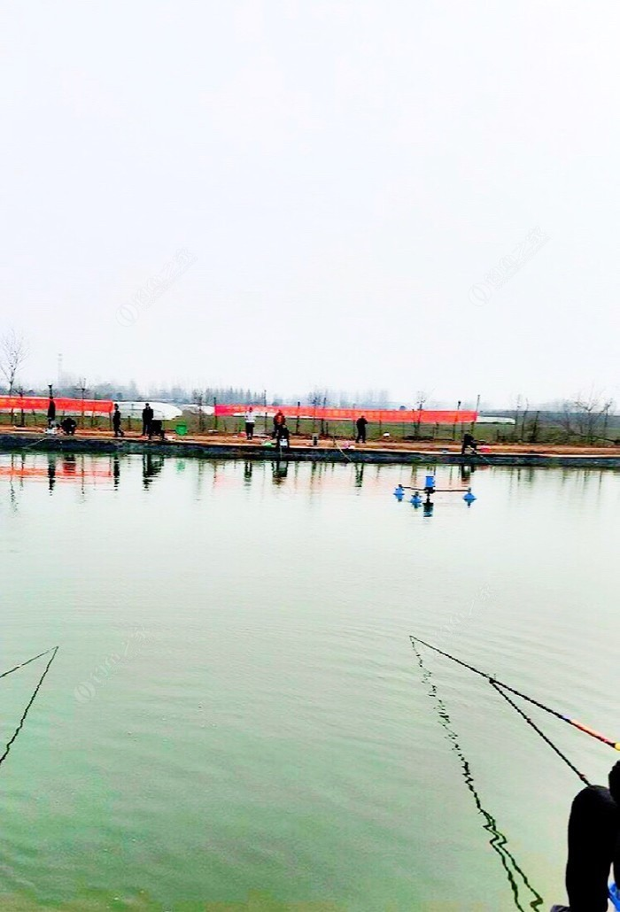泰安市汶阳镇福临春生态