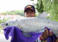 《二炮手時間》 第21期 廣東廣寧悠閑漁具