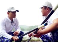 《湖庫突擊隊》第三十八期 花果山湖釣大物(上)