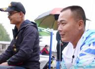 《二炮手時間》第27期 湘潭開心漁具