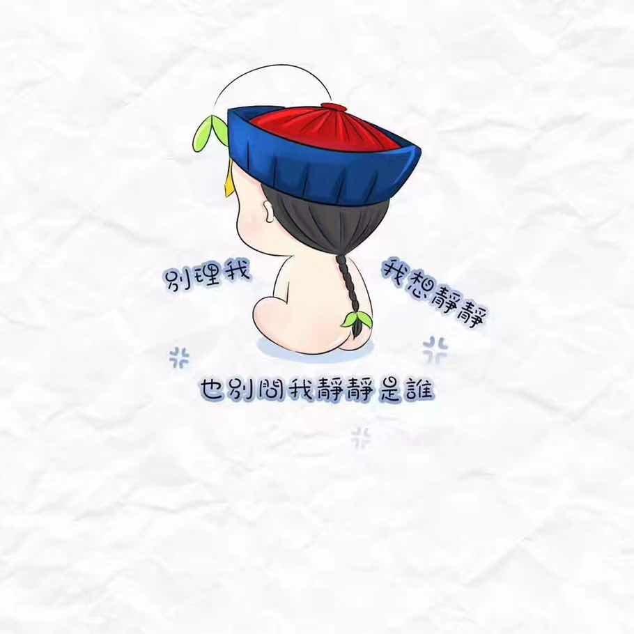 A0001湘宏板材