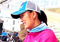 《筏钓江湖》第二季21期 2017欧贝丝特杯中国昆明米达筏钓俱乐部邀请赛