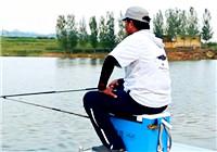 《垂钓学院》第三季95期 诱鱼技巧全解析
