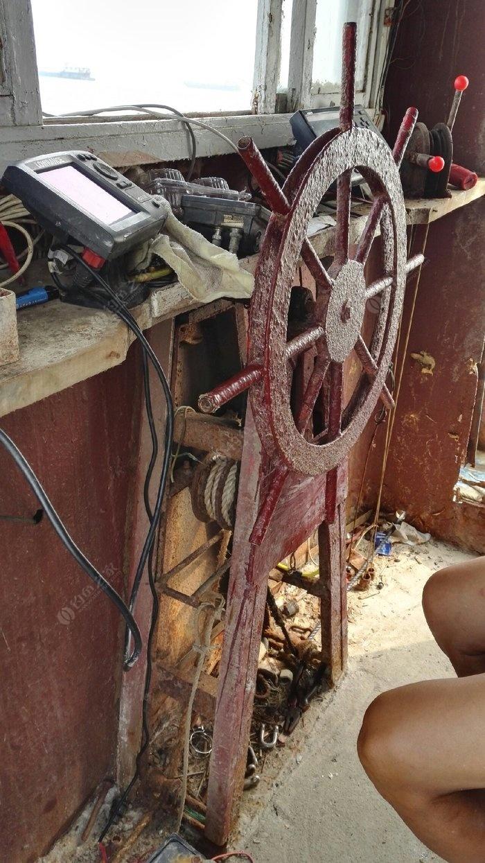 高清看漂:2米7鱼竿刷频率,连杆肥美的刁子鱼,好安逸