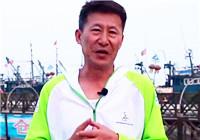 《胡说筏钓》第52期 淡水筏钓和海筏的区别