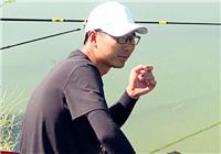 《黑坑江湖》第六季07集 首战昆明,阿荣鲫瓜石林宏胜钓鲤鱼