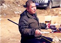 《大鹏带你去黑坑》新版第10集 黑坑秘籍——扎点小北京快乐8官网
